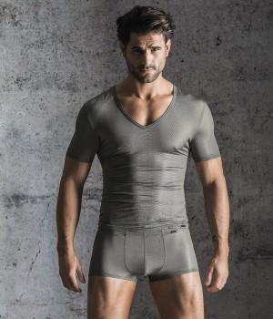 RED1906-Minipants-boxer-olaf-benz-108285-5300-modelo-hombre