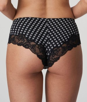culote-madison-CRB-0562127-online
