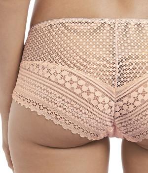 culotte-short-AA5136-daisy-lace-blush-freya-salmon