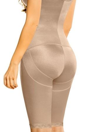 faja-reductora-control-fuerte-pantalon-latex-leonisa-018433