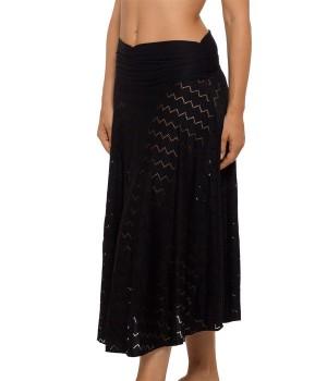 vestido-playero-negro-primadonna-maya-4004393-1