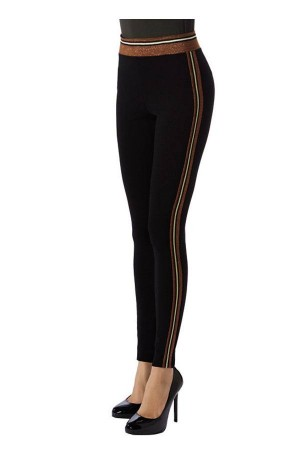 Legging Tricot Copper de Janira