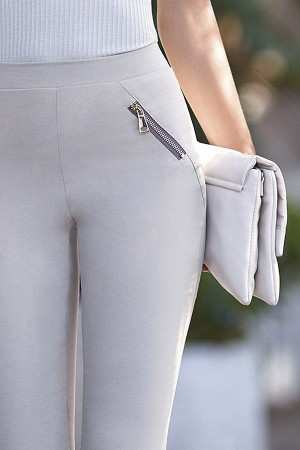 Pants Janira Smart Fit Casual