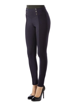 Legging Pepper de Janira
