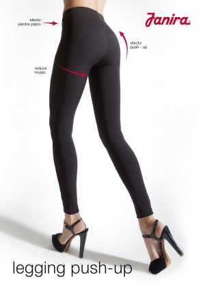 Legging Push-up janira pushup Leggings