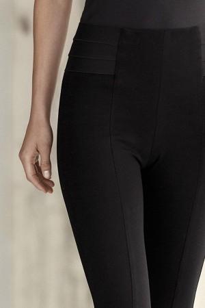 Leggings Janira Slim Fit Milano