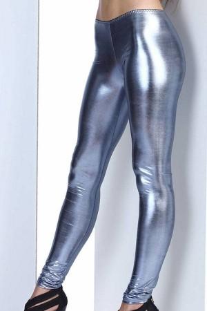 legging-yakeling-teres-azul-galaxy-metalic