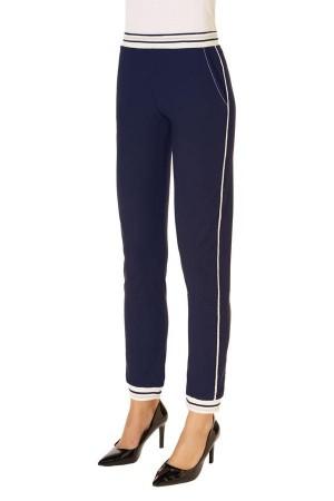 pants-SK-Chic-Polo-Janira-1025173-modelo