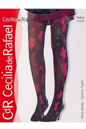 panty-fantasia-rosas-cecilia-de-rafael-selva-27838