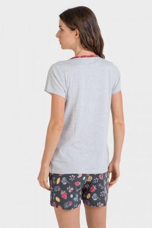 pijama-corto-mujer-Massana-P201206-estampado