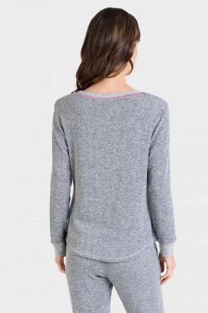 pijama-mujer-massana-gris-P705202