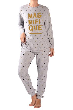 pijama-mujer-punto-privata-magnifique