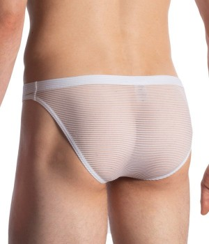 slip-RED1906-brazilslip-olaf-benz-10826-1000-blanco-transparencias