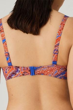 bikini-balconet-preformado-casablanca-primadonna-4006416