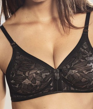 Sujetador Ideal Beauty Lace de Playtex