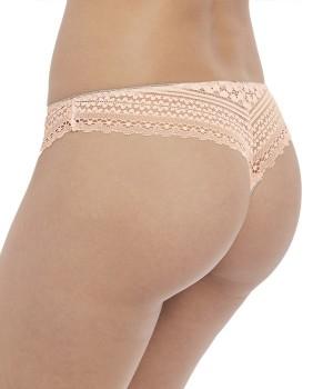 tanga-daisy-lace-thong-AA5137-blush