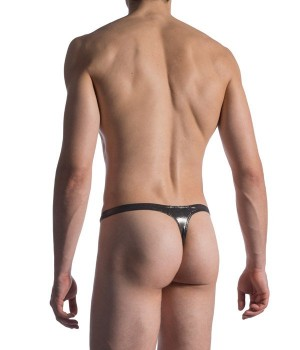 tanga-hombre-manstore-2107308000-M810-tower-string