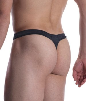 tanga-ministring-olaf-benz-RED2011-108653-8000-online