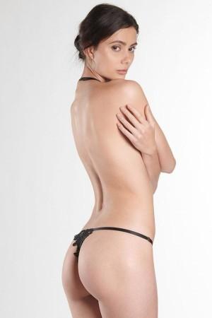 trikini-aubade-sexy-lingerie-P068n-boite-a-desire