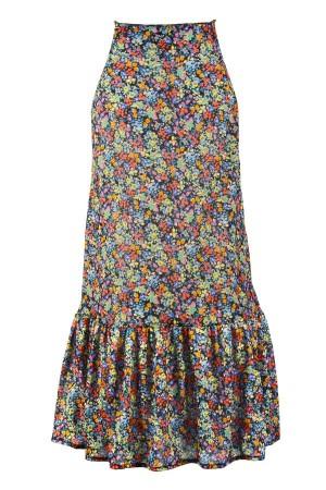 vestido-elsa-redpoint-flores-1218520