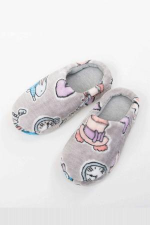 zapatillas-mujer-massana-gris-medio-estampado