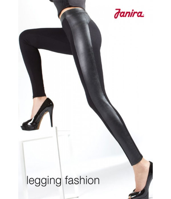 Legging Fashion Janira