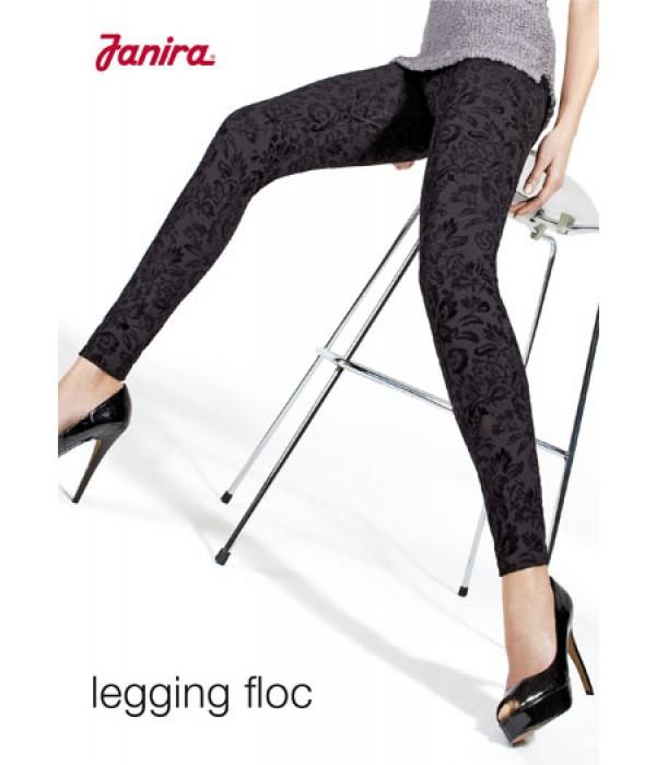 Legging Floc Janira