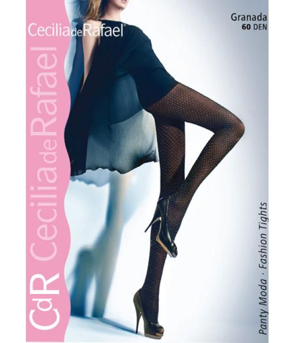 Panty-Granada-Cecilia-de Rafael-topos-lunares-puntitos-plumetti