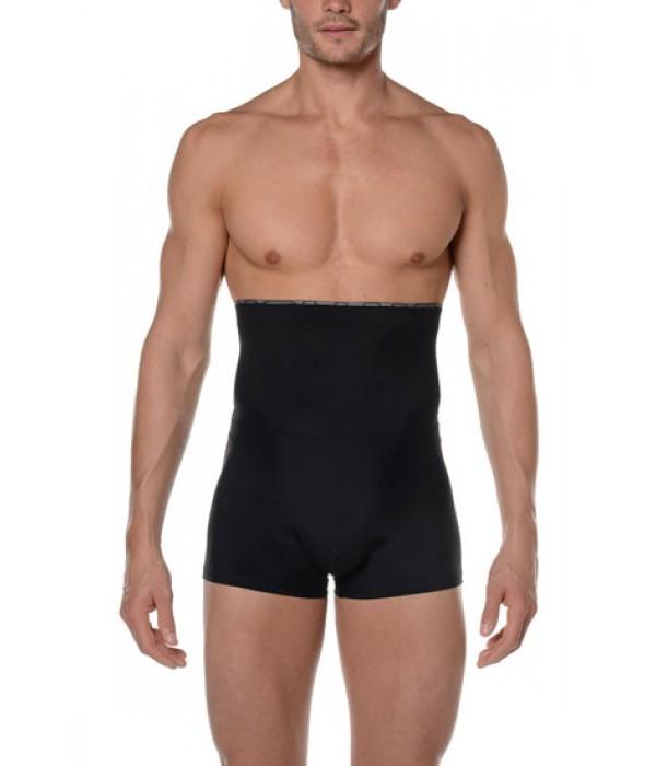 Boxer reductor Hom Underwear