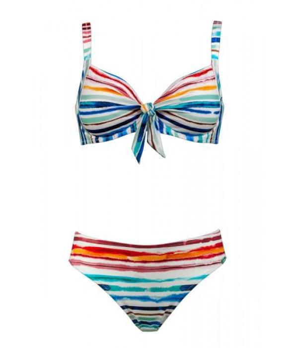 bikini-multicolor-lidea-2021-5800