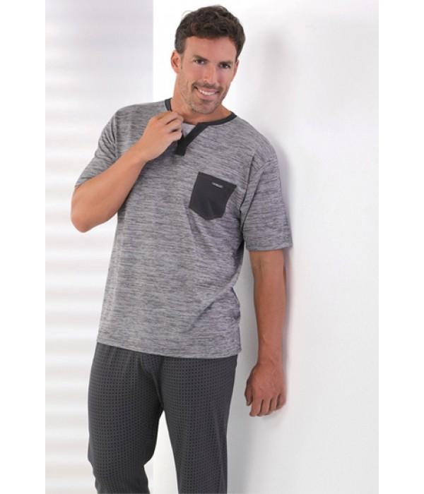 pijama-entretiempo-massana-hombre