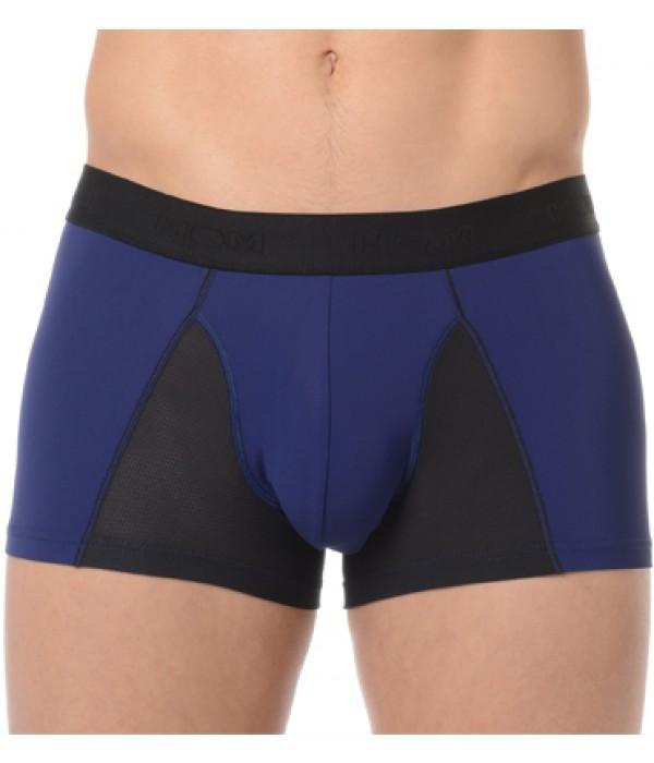 Boxer deportivo Sporty Games Hom Underwear