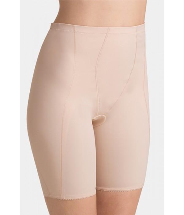 Braga pantalón Loretta Soft Panty L Triumph