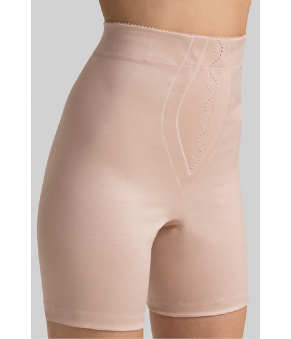 Braga pantalón Doreen + Cotton01 Panty L  Triumph