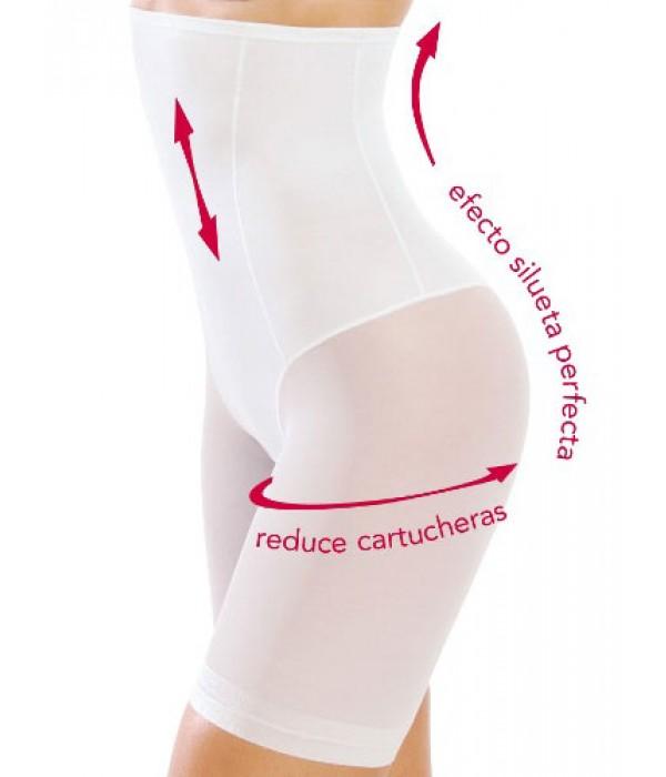 faja-pantalon-culotte-silueta-secrets-janira-1031121