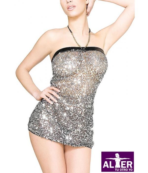 vestido-sexy-lentejuelas-alter-mujer-discolady