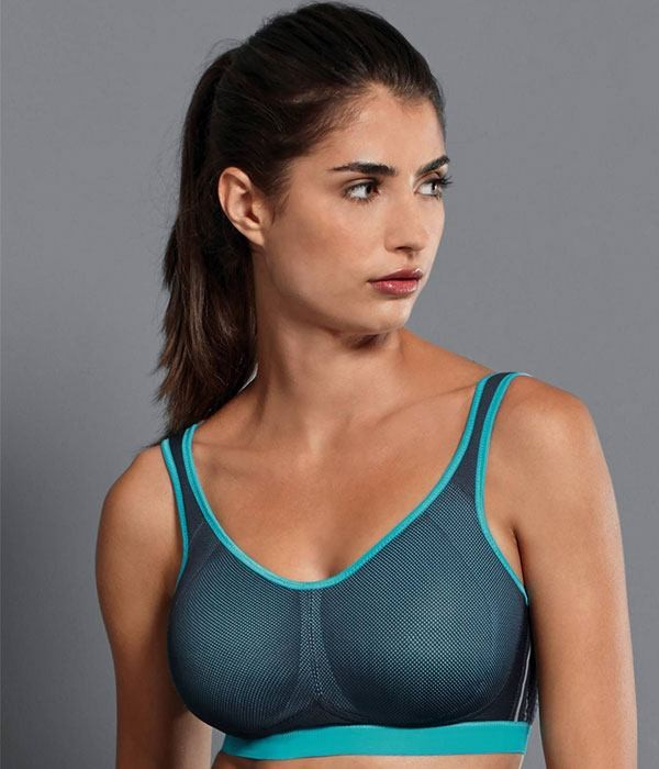 sujetador-deportivo-azul-anita-active-5533-364