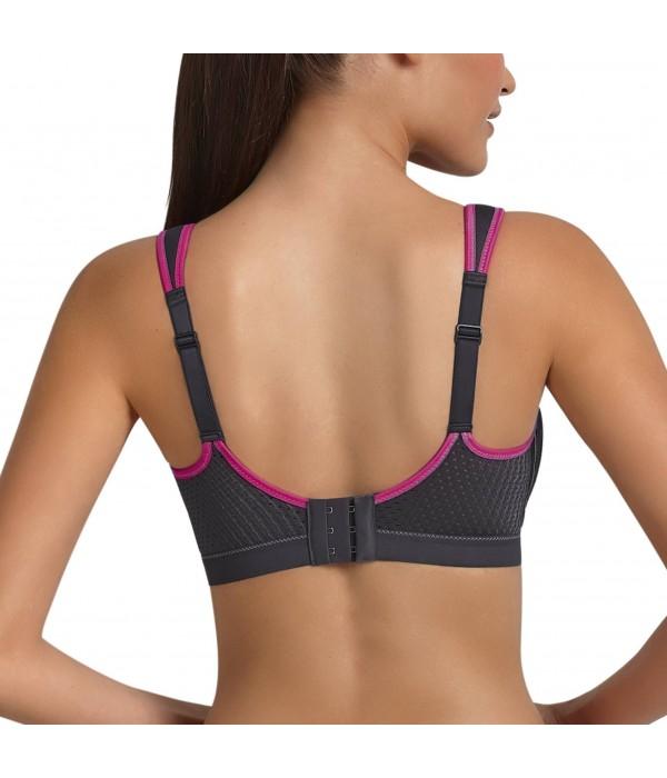 sujetador-deportivo-anita-active-rosa-5533-588