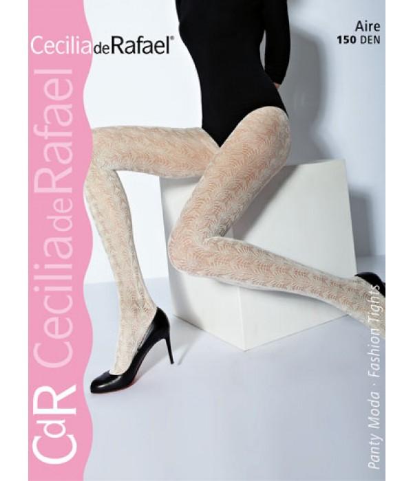 Panty-baturro-medias-baturra-aire-Cecilia-de-Rafael