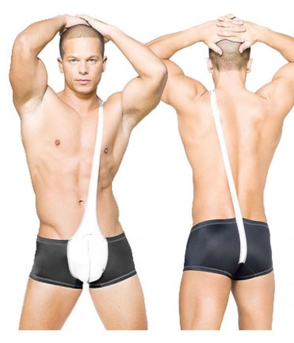 Snorkel Body de ALTER