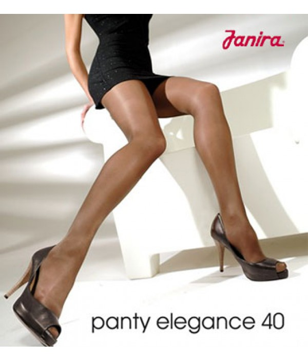 Panty Elegance40 Janira