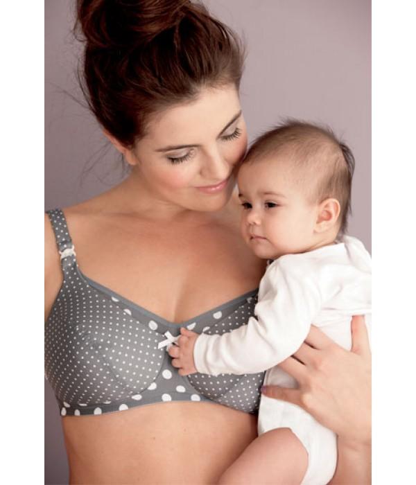 Sujetador-lactancia-polka-dots-Anita-maternity-5034