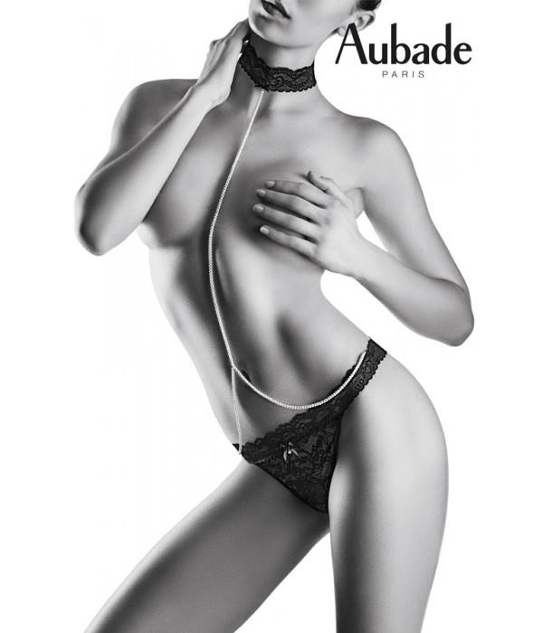 trikini-perlas-aubade-sexy-lingerie-P080P1