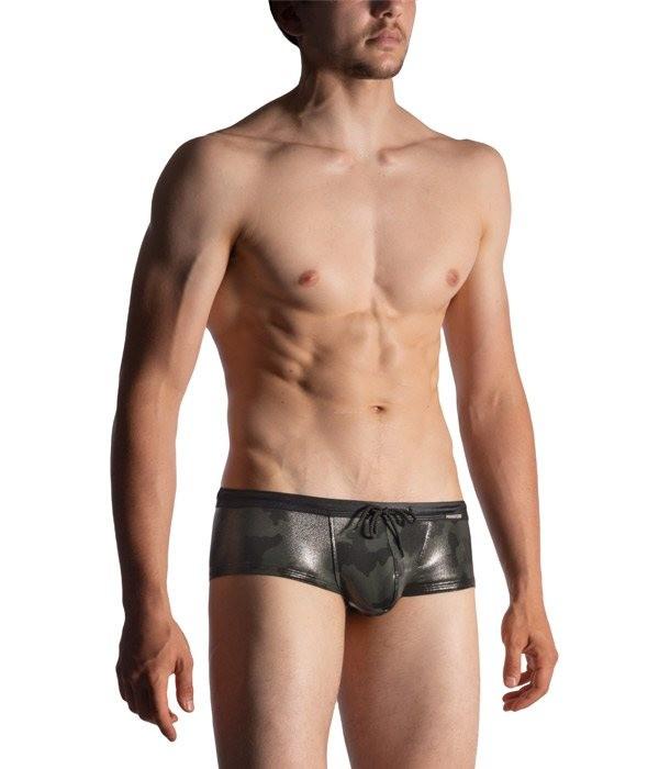 banador-ajustado-hombre-manstore-M961-beach-hot-pants-2-11292-9206-camuflaje