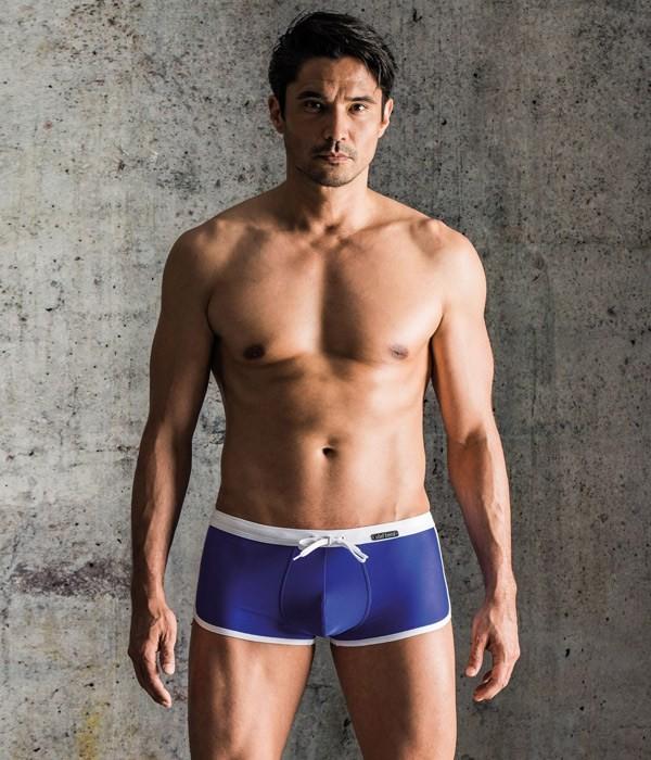 Banador-azul-hombre-olaf-benz-BLU1954-Beachpants-108435-4409