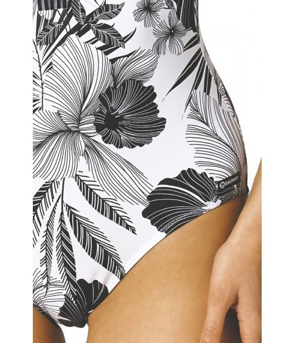 banador-basmar-hojas-blanco-y-negro-2175