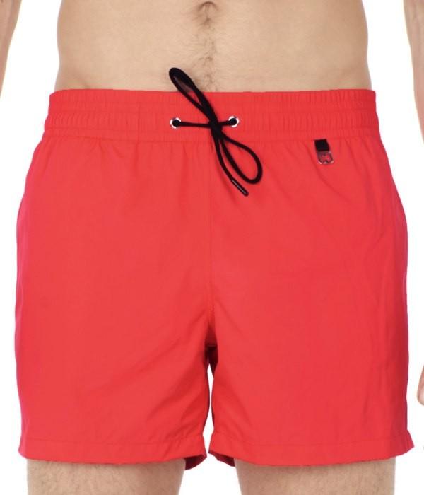 banador-bermuda-hombre-hom-401415-hom-swimwear