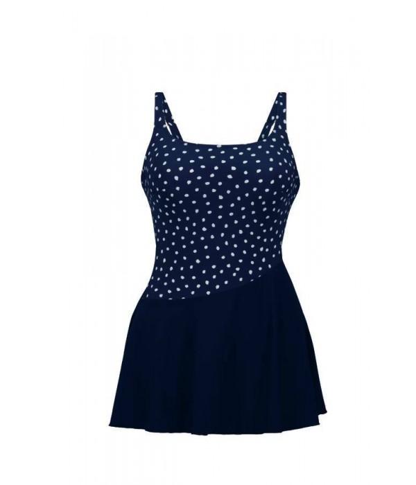 banador-protesico-anita-falda-topos-azul-6433
