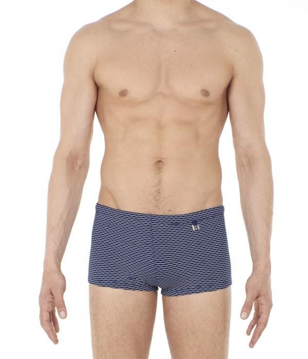 banador-hombre-boxer-swim-shorts-401240-hom-equinox-20198