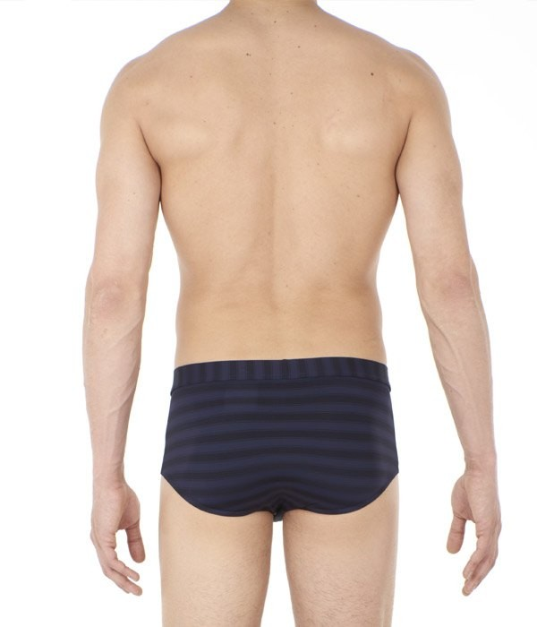 banador-slip-brief-hombre-hom-401253-fortunate-swimwear